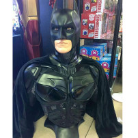 Doll / Ornament / hardware doll goods in stock Only send SF land to pay Movies U.S.A resin DC comic series Collection static state Batman