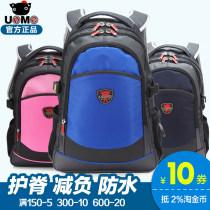 a bag UnMe backpack other 9 years old 10 years old 11 years old 12 years old 13 years old 14 years old 14 years old or older Have 3085, shoulder bag