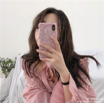 Mobile phone cover / case other Japan and South Korea Apple / apple iPhone 8 7 6plus Protective shell TPU