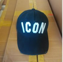 Hat cotton Red green blue black Navy M (56-58cm) l (58-60cm) XL (above 60cm) adjustable Baseball cap Spring summer autumn winter currency leisure time