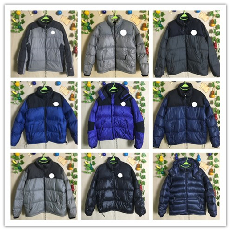 Down Jackets Keep an eye on the size Other /other White goose down Youth epidemic 1 2 3 4 5 6 7 8 9 10 11 12 13 14 15 16 17 18 19 20 conventional Other leisure