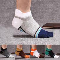Socks / base socks / silk socks / leg socks male Other / other Average size Black and white coffee, light grey, dark grey 1000 pairs thickening winter