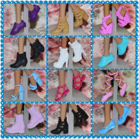 Doll / accessories parts 5 years old 6 years old 7 years old 8 years old 9 years old 10 years old 11 years old 12 years old 13 years old 14 years old above 14 years old Other / other China Suitable for 2.3cm feet long baby ~ ask the shopkeeper specifically Over 14 years old other parts Shoes and Hats