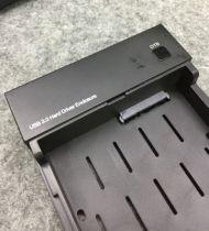 hard-disk cartridge