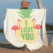 Bath towel / absorbent towel 5001-1 5001-2 5001-3 5001-4 5002-1 5002-2 5002-3 5003-1 5003-2 5003-3 5004-1 5004-2 Other / other Beach towel