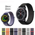 Smart Watch Bracelet / Wristband Boyu 20mm - Black 20mm - white 20mm - Midnight Blue 20mm - sand pink 22mm - Black 22mm - white 22mm - Midnight Blue 22mm - sand Pink