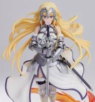 Others Over 3 years old goods in stock Closed Available in December Aniplex Fat series PVC series 1/7 Joan of arc