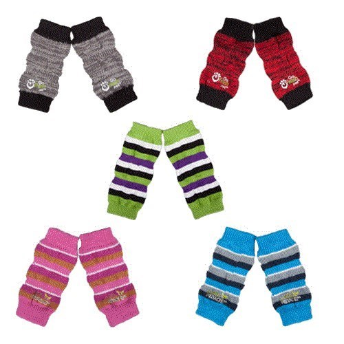 Socks currency XS - super small S - small m - medium L - Large XL - Super Large PLW013 CL1 PLW012 PLW006 CL4 PLW005 CL2 PLW010 PLW011 CL23 PLW009 CL3 Others 37 PLW