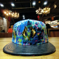 Hat canvas Decor Adjustable Hip hop hat Spring summer autumn winter currency street Young lovers dome Wide eaves 25-29, 20-24, 15-19 Hip hop Travel