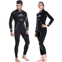 Diving suit Sbart / Sharbat one thousand and eighty-eight lovers 501-1000 yuan Four hundred and eighty-eight Men's 1087 black women's 1088 black SMLXLXXLXXXL diving China Fall 2017 other no