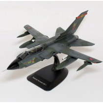 model plane Asia Pacific Wind Metal toys IXO 12 years old 1-72 fighter alloy Finished product Non-children's toys Please note model size! Dogs/Corgi No