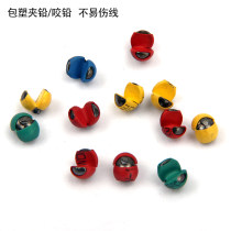 Other fishing supplies QY Eight China Under 50 yuan G1 (0.38 g) B (0.46 g) 2B (0.65 g) 3B (0.92 g) 4B (1.23 g) 5B (1.8 g) 6B (2.0 g) go fishing