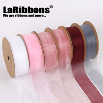 Ribbon / ribbon / cloth ribbon Ruifang fifty-four million six hundred and eighty-five thousand four hundred and seventy-eight