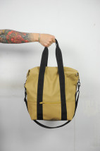 The single shoulder bag China For men and women Eight hundred and ninety-nine khaki Other / other