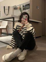 Jeans Winter 2020 black XS,S,M,L Ninth pants VE2011040014