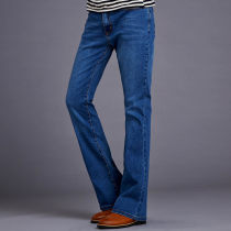 Jeans Youth fashion Jingqiu Thirty-four blue routine Super high elasticity Thin denim M339 Cotton 78.9% new polyester 12.3% polyurethane elastic fiber 5% others 3.8% Autumn 2016 Pure e-commerce (online only)