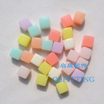 Other DIY accessories Loose beads other RMB 1.00-9.99 brand new Fresh out of the oven Other / other