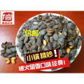 melon seed North South dry goods Chinese Mainland 495g Pumpkin seed Edible agricultural products Guan Liang Shanghai Original taste of pepper and salt