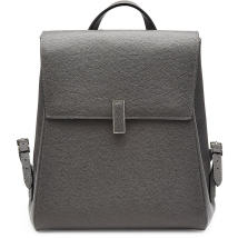 Backpack Other / other grey woman SBP268546 thirty thousand one hundred and eighty-six