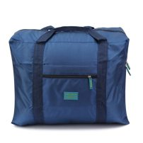 Other storage bags Sky Blue Rose Red Navy Black