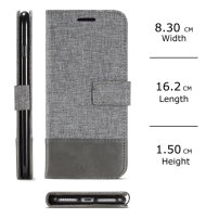 Mobile phone cover / case Other brands business affairs Apple / apple IPhone 7 - Grey iPhone 7 - brown iPhone 7 - Black 7plus - Grey 7plus - brown 7plus - Black 6splus - Grey 6splus - brown 6splus - Black 6 / 6S (4.7 inch) - Grey 6 / 6S (4.7 inch) - Brown 6 / 6S (4.7 inch) - Black iphone7