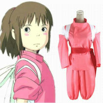 Cartoon T-shirt / Shoes / clothing other Over 6 years old Spirited away goods in stock S M L XL average size No season solar system Chihiro Kono
