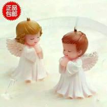candle Мужские Ангелы Женские Ангелы