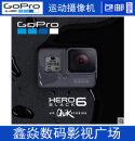 Digital camera Оптическая стабилизация изображения гёгу CMOS Two Официальный стандарт Другие / другие Жесткий диск У нас нет ничего, кроме того, что я не знаю 14,20 млн. гениальность новый Другие / другие Hero6/5 black