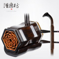 erhu fiddle