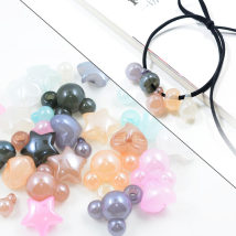 Other DIY accessories Other accessories other 0.01-0.99 yuan brand new Fresh out of the oven DIY 0104