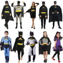 Clothes & Accessories Masquerade Hall Halloween Parenting Movie characters