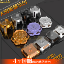 Jewelry display rack 10-19.99 yuan Other/others brand new