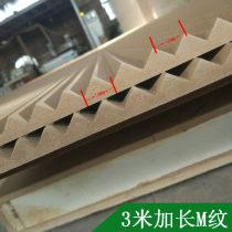 Tonghua board