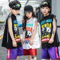 Children's performance clothes neutral 110cm 120cm 130cm 140cm 150cm 160cm 170cm 180cm Other / other Class B practice Cotton 95% other 5% Pure cotton (100% content)