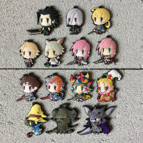 Box egg square enix goods in stock Over 6 years old 12 3 4 5 6 7 8 9 10 11 12 all 14 models 13 14 single About 5 cm Final fantasy series All staff