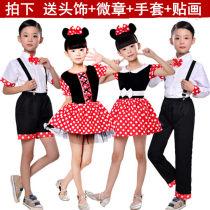 Children's performance clothes Women's a women's B men's short men's long neutral 100cm 110cm 120cm 130cm 140cm 150cm 160cm 170cm Other / other Class A DSN other Polyamide fiber (nylon) 70% hemp 30% polyester fiber