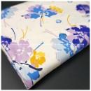 Fabric Width about 170 * 10cm [multi beat connection] z1504-1 × 170 * 72 [0.27kg] z1504-2 × 170 * 110 [0.39kg]