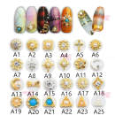 Nail color Others no Normal specification Other / other A1 2, A2 2, A3 2, A4 2, A5 2, A6 2, a7 2, a8 2, A9 2, A10 2, a11 2, A13 2, A14 2, A15 2, a16 2, A17 2, a19 2, A20 2, A21 2, A22, A23 2, A24 2 Others