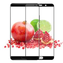 Mobile screen film See description 7D-503L Anterior membrane Huawei / Huawei High definition color film Tempered glass