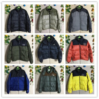 Down Jackets 9 3 21 6 8 10 19 4 18 16 7 11 17 20 1 14 12 13 2 15 5 Others White Velvet Keep an eye on the size Youth fashion Other leisure routine