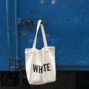 Bag The single shoulder bag canvas other Other / other White white yellow black pink brand new Retro large leisure time soft zipper yes Solid color Double root Single shoulder nothing youth other letter Soft handle canvas Mobile phone bag certificate bag Inner patch pocket