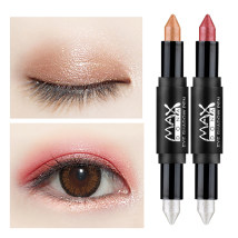 Eye shadow Normal specifications Do not run fox No China Retouch contour See description