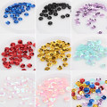 Other DIY accessories Loose beads other RMB 1.00-9.99 See baby's description