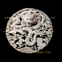 Wood carving other Customized shooting