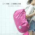 Other storage bags Pink rose green blue Iux / Youxi Asia