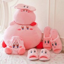 Plush cloth toys Over 14 years old Other sizes Other / other Seven hundred and eighty-five