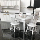 Home / life scene / food and play furniture Other / other Over 14 years old C107 Chinese Mainland Over 14 years old Log color white