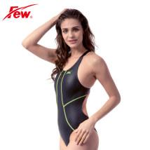 one piece  Few S M L XS XXL XXS XL black Triangle one piece swimsuit No steel support, no chest pad other F2169-1