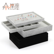 Jewelry display rack 30-39.99 yuan Shore non brand new A166