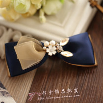 Hair accessories Side clip 10-19.99 yuan Other / other 7.8cm three piece spring clip 5.8cm three piece spring clip hairpin 10cm spring clip 8cm fish mouth clip 6cm fish mouth clip brand new Ruili Online gathering features Silk yarn A161